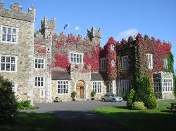 Waterford Castle 2