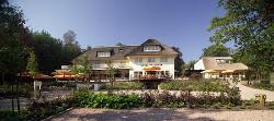 Hotel Restaurant de Uitkijk
