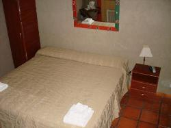 Hosteria Puerto Palos