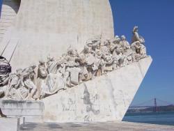 Padrao dos Descobrimentos, Lisboa (1788848)