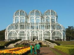 the Botanical Gardens (1793808)
