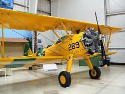 棕榈泉航空博物馆