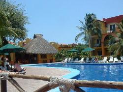 #1 destination in Puerto Vallarta
