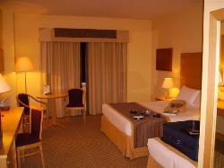 Fairways Hotel