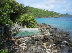 Coral World Marine Park St. Thomas USVI (1866354)