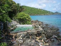 Coral World Marine Park St. Thomas USVI (1866354)