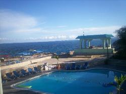 samsara pool