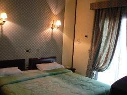 Al-Kendi Hotel