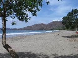 Playa Hermosa (1921261)
