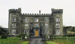 Castle Kevin