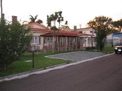 Piroska Hotel