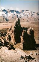 Near Mount Teide (1929485)