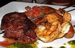 Asado Cucina Argentina