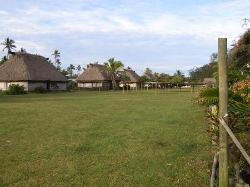 Vatukarasa Village