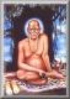 Swamilama