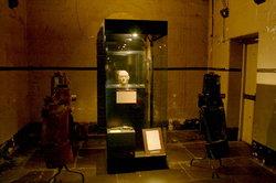 متحف جول مالبرون القديم