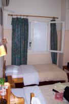 알마 호텔