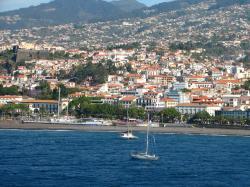 Funchal, Madeira (16869060)