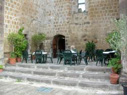 Hotel Domus San Francesco