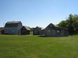 St. Ann Ranch Country Inn