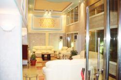 Taka Hotel