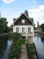 La Petite France (16913384)