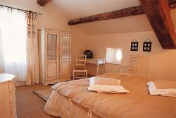 La Maison - Domaine De Bournissac