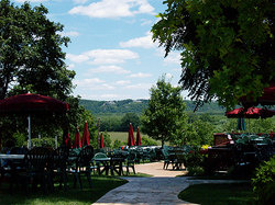 Sugar Creek Winery
