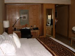 Actual Size of Bedroom (1)