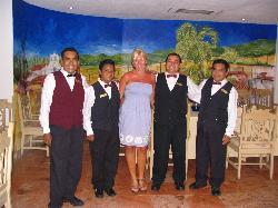 santa_maria_restaurant