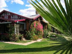 Frida's Inn Bed and Breakfast Inn