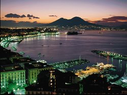 Port of Naples (16970267)