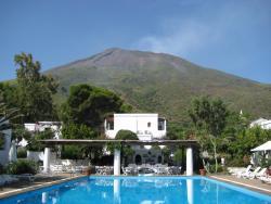 Hotel La Sciara