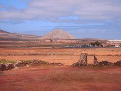 North of Fuerteventura (16995912)