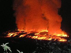Volcan Sierra Negra ultima erupcion 2005 (17011267)