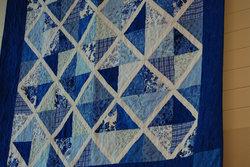 Latimer Quilt & Textile Center