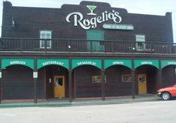 Rogelio's