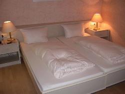 Hotel Chassalla