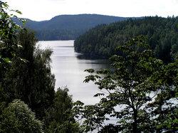 Oslomarka