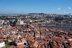 vistas de Porto (17036749)