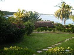 Toula's Harbor View Resort