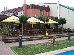 Oaza Ricany