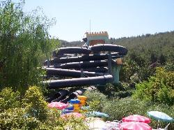 Park Wodny Aqua Fantasy