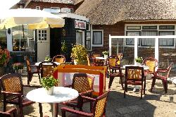 Hotel Restaurant t'Streefkerkse Huis Zoutelande