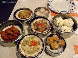 Ho Ho Gourmet