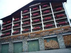 Ferienhotel Mosererhof