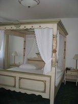 Gasthof Hotel zum Grünen Wald Wolfsegger