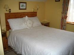 Glenaire Lodge