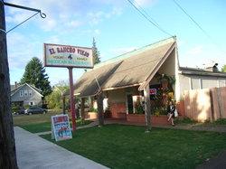 El Rancho Viejo - Ridgefield
