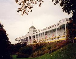 Mackinac Island, Michigan, United States (17181445)